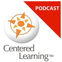 CENTERED LEARNING