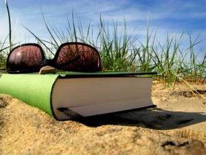 Mehr Urlaub durch effektiveres Lesen